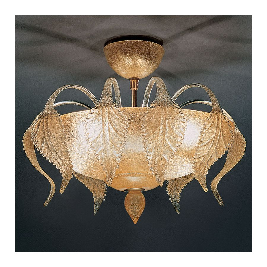 Buy La Murrina Ceiling Lamp Turandot R 50 Online
