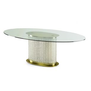 Marioni / Dining table / Notorious 02713