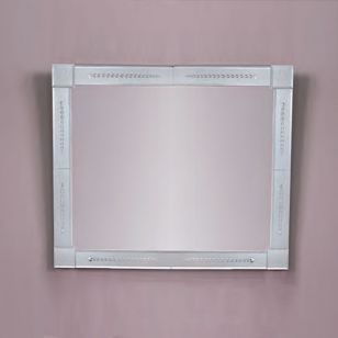 Fratelli Tosi / Venetian wall mirror / 0388