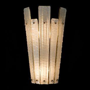 Mariner / Wall Lamp / 20144.1