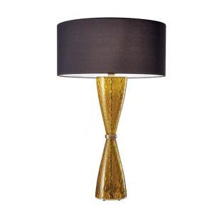 Italamp / Table LED Lamp / Cheers 2400/LG