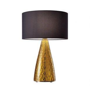 Italamp / Table LED Lamp / Cheers 2400/LP
