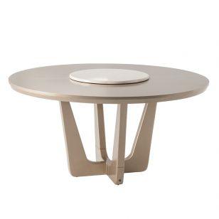 Adriana Hoyos / Dining table / Rumba RM04-201