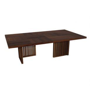 Adriana Hoyos / Dining table / Rumba RM04-300