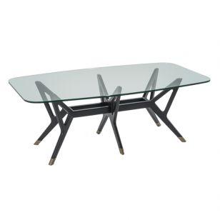 Adriana Hoyos / Dining table / Ten TN06-110