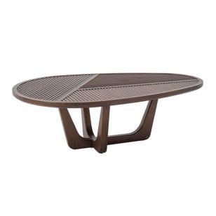 Adriana Hoyos / Cocktail table / Rumba RM19-100