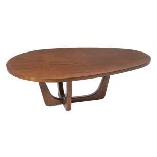 Adriana Hoyos / Cocktail table / Rumba RM19-200