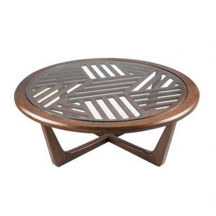 Adriana Hoyos / Cocktail table / Rumba RM19-300