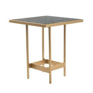 Adriana Hoyos / Side table / Rumba RM20-101