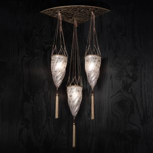 Archeo Venice Design / Ceiling lamp / 101/3 CD