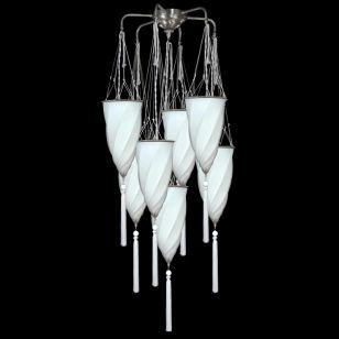 Archeo Venice Design / Ceiling lamp / 101.7 W