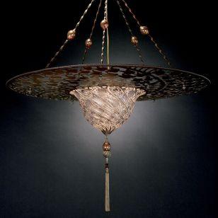 Archeo Venice Design / Ceiling lamp / 201.DB