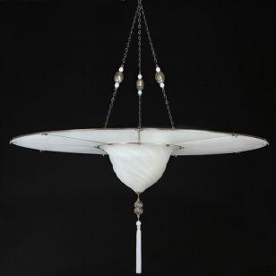 Archeo Venice Design / Ceiling lamp / 210 W