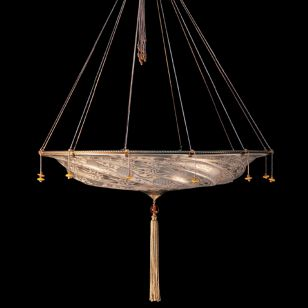 Archeo Venice Design / Ceiling lamp / 301.00
