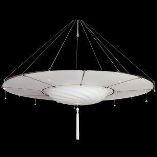 Archeo Venice Design / Ceiling lamp / 311 W