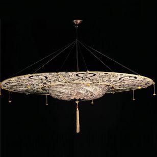 Archeo Venice Design / Ceiling lamp / 311.00