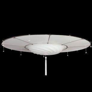 Archeo Venice Design / Ceiling lamp / 312 W