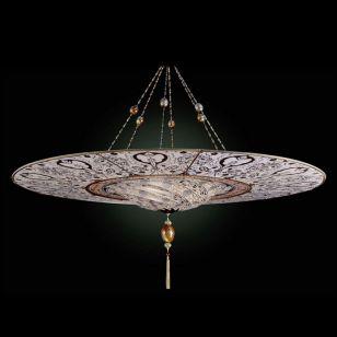 Archeo Venice Design / Ceiling lamp / 313.00