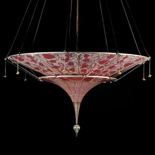 Archeo Venice Design / Ceiling lamp / 501.00