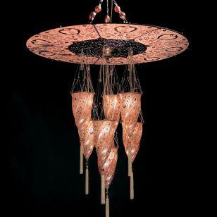 Archeo Venice Design / Ceiling lamp / 101.DBV7