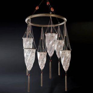 Archeo Venice Design / Ceiling lamp / 101/6C
