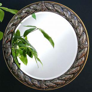 Archeo Venice Design / Mirror / SP3