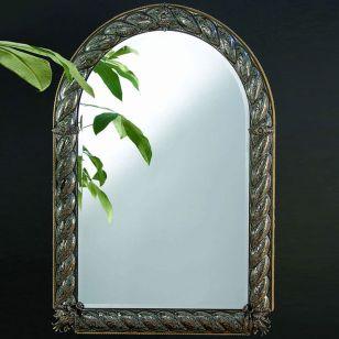 Archeo Venice Design / Mirror / SP5
