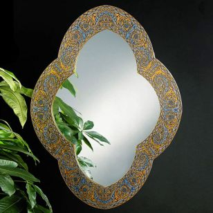 Archeo Venice Design / Mirror / SP7