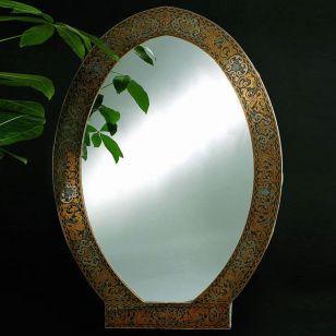 Archeo Venice Design / Mirror / SP8