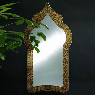 Archeo Venice Design / Mirror / SP9