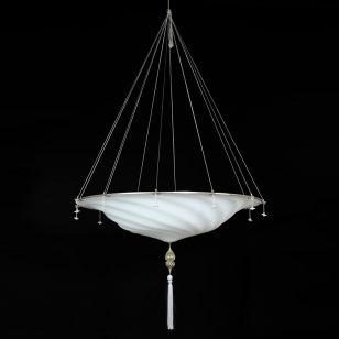 Archeo Venice Design / Pendant / 303 W