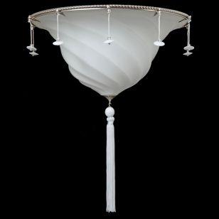 Archeo Venice Design / Sconce / 204 W