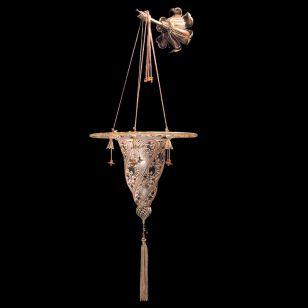 Archeo Venice Design / Sconce / 412.00