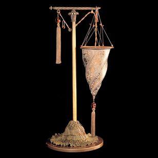 Archeo Venice Design / Table lamp / 403.00