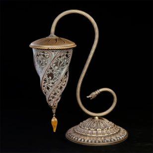 Archeo Venice Design / Table lamp / 404.00