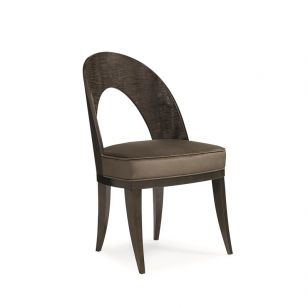 Caracole / Accent chair / CLA-417-281