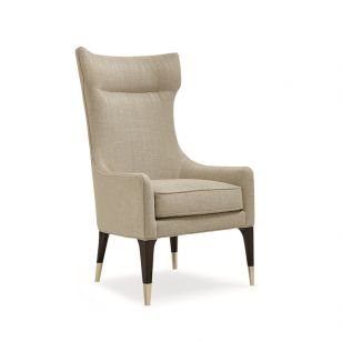 Caracole / Chair / CLA-016-271