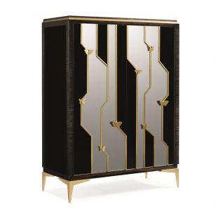 Caracole / Bar Cabinet / SIG-418-512