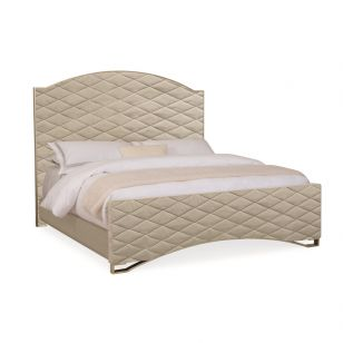 Caracole / Bed / CLA-418-102