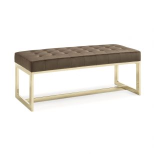 Caracole / Bench / CLA-016-082