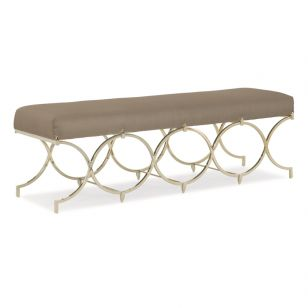 Caracole / Bench / UPH-016-441-A