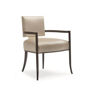 Caracole / Chair / CLA-016-275