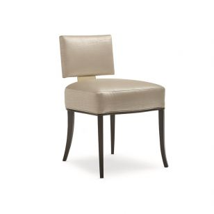 Caracole / Chair / CLA-016-285