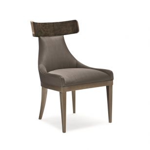 Caracole / Chair / CLA-017-281