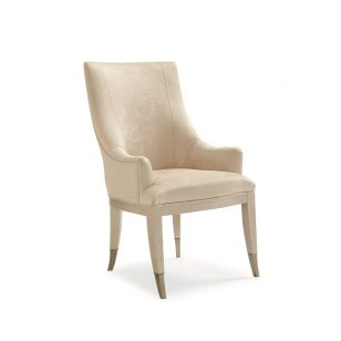 Caracole / Chair / CLA-416-283
