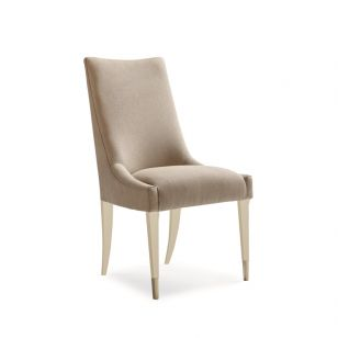Caracole / Chair / CLA-416-287