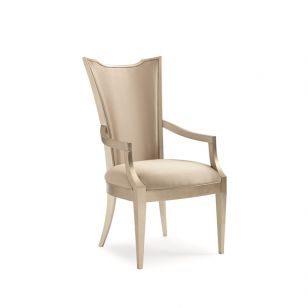 Caracole / Chair / Very Appealing CLA-417-272