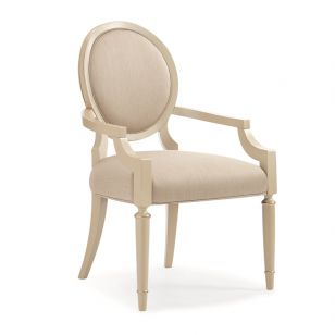Caracole / Chair / CLA-418-272