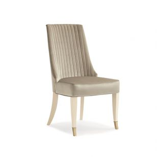 Caracole / Chair / CLA-418-281