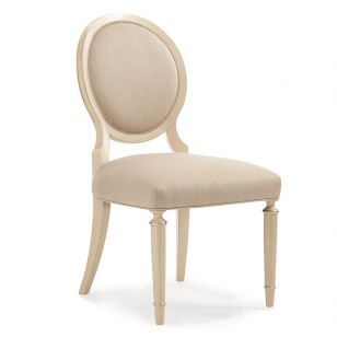 Caracole / Chair / CLA-418-282